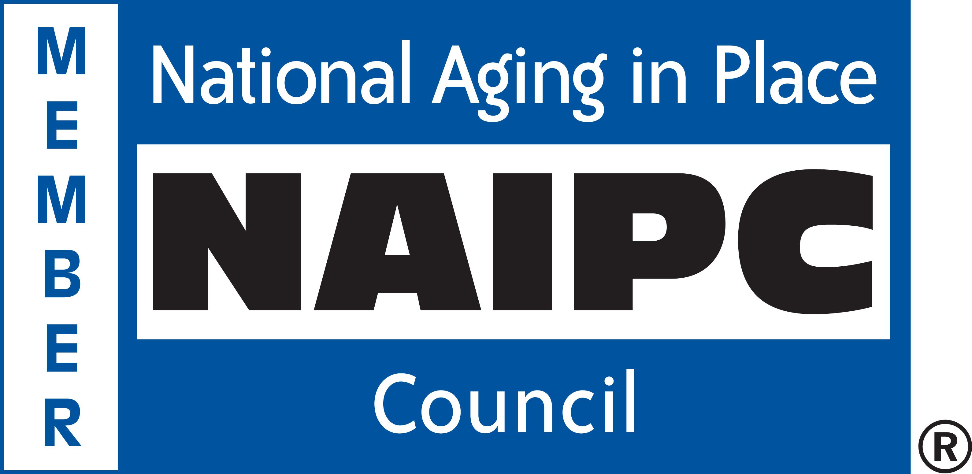NAIPC Member Logo Doctors Hearing